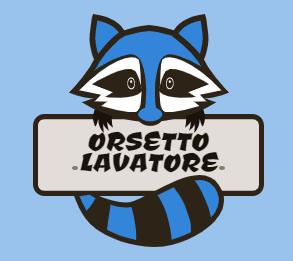 OrsettoLavatore