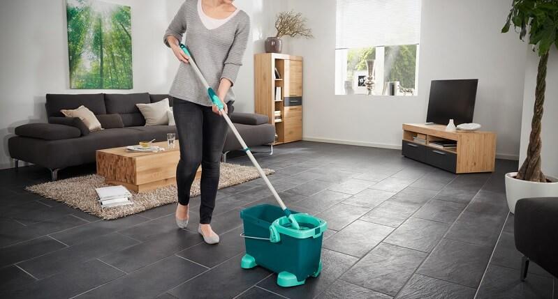 Leifheit Clean Twist